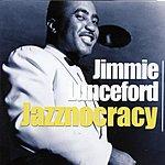 Jimmie Lunceford Jazznocracy