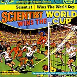Scientist Scientist Wins The World Cup