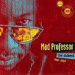Mad Professor The Dubest 1982-2003
