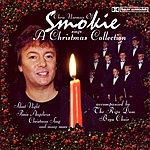 Chris Norman A Christmas Collection