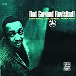Red Garland Red Garland Revisited!