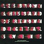 Les Brown & His Band Of Renown Digital Swing