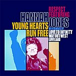 Respect Young Hearts Run Free