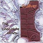 Gulliver The Chocolate Album
