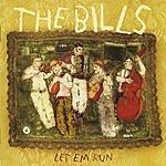 The Bills Let Em Run