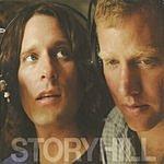 Storyhill Storyhill