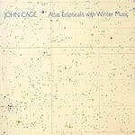 John Cage Atlas Eclipticalis With Winter Music