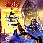 Mato Grosso The Definitive Indians Album