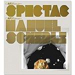 Spectac Horn EP