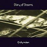 Diary Of Dreams Cholymelan