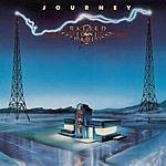 Journey Raised On Radio (Remastered)