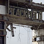 Blackfield Blackfield II (Parental Advisory)