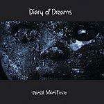 Diary Of Dreams Panik Manifesto