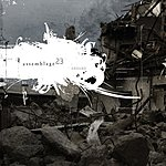 Assemblage 23 Ground (5-Track Maxi-Single)
