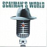 Scatman John Scatman's World