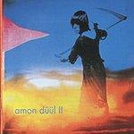 Amon Düül II Yeti