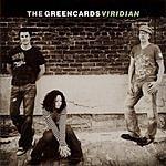 The Greencards Viridian