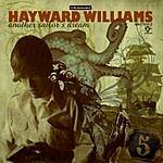 Hayward Williams Another Sailor's Dream
