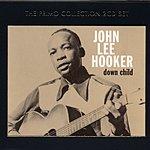 John Lee Hooker Down Child