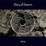 Diary Of Dreams Alive (Live)