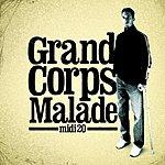 Grand Corps Malade Midi 20