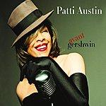 Patti Austin Avant-Gershwin