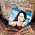 Gloria Estefan Unwrapped (Bonus Tracks)