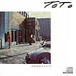 Toto Fahrenheit