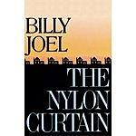 Billy Joel The Nylon Curtain (Remastered)