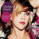 Charlotte Church Moodswings/Calling You