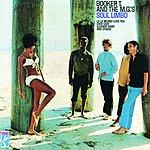 Booker T. & The MG's Soul Limbo