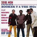 Booker T. & The MG's Soul Men