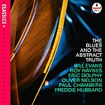 Oliver Nelson The Blues And The Abstract Truth (Classics International Version)