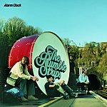 The Rumble Strips Alarm Clock (3-Track Maxi-Single)