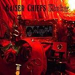 Kaiser Chiefs Ruby (Live) (Single)