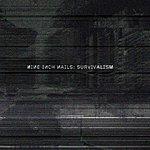 Nine Inch Nails Survivalism (Single)