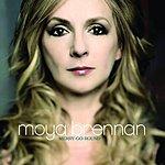 Máire Brennan Merry-Go-Round (Special Branch Mix)