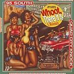 95 South Quad City Knock