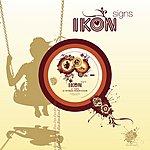 Ikon Signs (6-Track Maxi-Single)