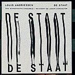 Reinbert De Leeuw De Staat (The Republic)
