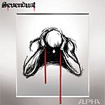 Sevendust Alpha (Edited Version)