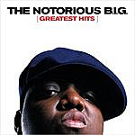 The Notorious B.I.G. Greatest Hits (Edited Version)