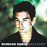 Duncan Sheik Daylight