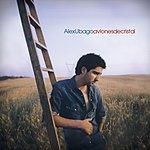 Alex Ubago Sigo Buscando (Single)