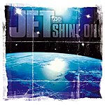 Jet Shine On/Coming Home Soon