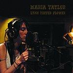 Maria Taylor Lynn Teeter Flower