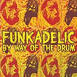 Funkadelic By Way Of The Drum