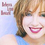 Rebecca Lynn Howard Rebecca Lynn Howard