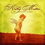 Kathy Mattea The Innocent Years