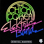 Chick Corea Elektric Band The Chick Corea Elektric Band